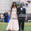 Booneville Homecoming-10