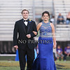 Booneville Homecoming-20