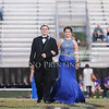 Booneville Homecoming-16