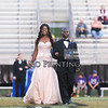 Booneville Homecoming-8