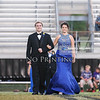 Booneville Homecoming-14