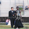 Booneville Homecoming-5