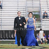 Booneville Homecoming-15
