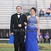 Booneville Homecoming-21