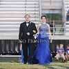 Booneville Homecoming-13