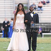 Booneville Homecoming-12