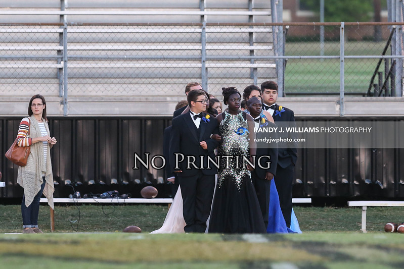 Booneville Homecoming-1