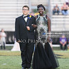 Booneville Homecoming-7