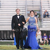 Booneville Homecoming-17