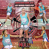 Lily Null - 12th Powder Puff (Full Color)