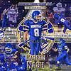 Carson Nash - 8th Football (Full Color)