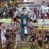 Matthew Bobo (Full Color)