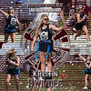 Kristin Swindle - 12th Powder Puff (Full Color)