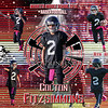 Colton Fitzsimmons (Full Color)