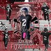 Colton Fitzsimmons