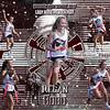 Regan Bobo - 9th Powder Puff