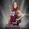 Madison Raines