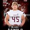 Blake Arnold
