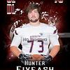 Hunter Fiveash