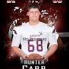 Hunter Carr