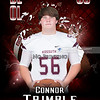 Connor Trimble