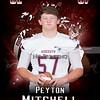 Peyton Mitchell