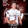 Beau Lee