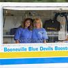 Walnut Booneville-3