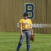 Kossuth Booneville-15