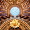 The Auditorium Lines