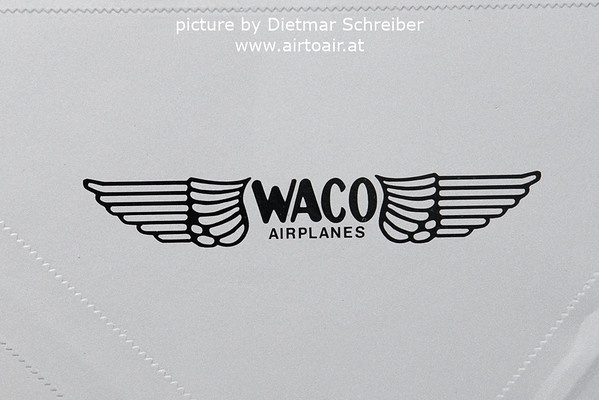 2021-10-10 NC16512 WACO YKS6