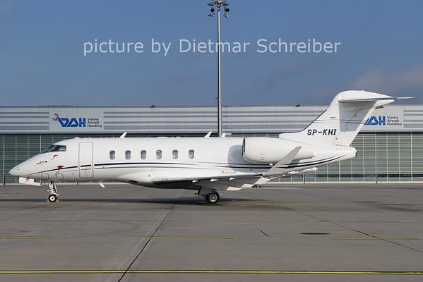 2021-01-08 SP-KHI CL300