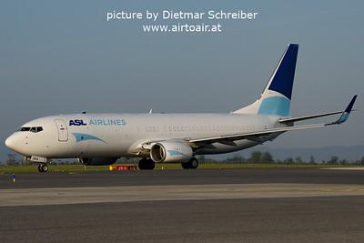 2021-09-08 OE-IWA Boeing 737-800 ASL Airlines