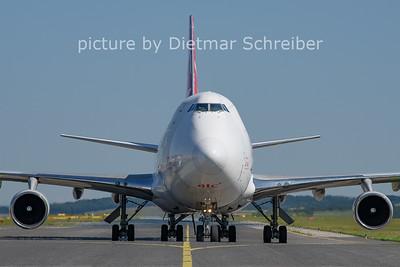2021-08-10 ER-BBJ Boeing 747-400 Aerotrans