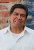 """Job Alameda"" <br /> ""Monte Sion""<br /> Tijuana"