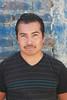 """Saul Herrera"" <br /> Mana <br /> Mexicali"