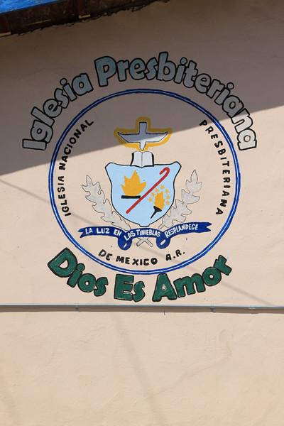 """""""Dios es Amor"""""""