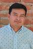 """""""Maro Francisco Juachin"""" <br /> """"El Buen Pastor""""<br /> Tijuana"""