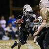 Saints Raiders-10
