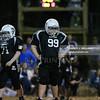 Saints Raiders-16
