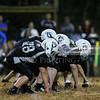 Saints Raiders-14