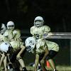 Saints Raiders-8