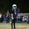 Saints Raiders-20