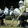 Saints Raiders-7