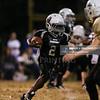 Saints Raiders-9