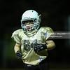 Saints Raiders-6