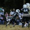 Saints Raiders-15