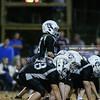 Saints Raiders-13