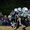 Saints Raiders-11