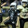 Saints Raiders-19